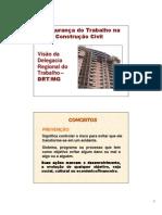 palestra_trt_mg2