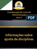 Apresentação_para_os_professores_em_2011.2_n03_–_Enviada_no_dia_22-08-11[1]