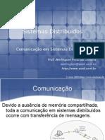 tanenbaumcap02-100818174050-phpapp01