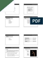 Microsoft Power Point - 2011 Visualizacion Realista
