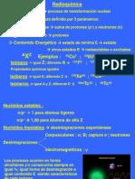 Quimica Analitica 2 - Radioqca2010nuevo