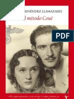 Metodo Coue PDF Para La Web