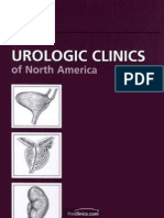Uro2008, Vol.35, Issues 3, Minimally Invasive Genitourinary Procedures