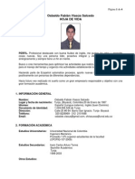 CV Osbaldo Viasus Mechanical Eng 2011-3