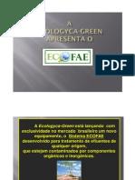 Ecofae PDF
