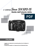 Cug Ps Sx120is It