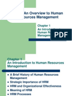 HRMPresentation1