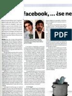 riesgos y ventajas de los medios sociales para la empresa - Endesa