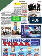 JornalOestePta 2011-09-02 pg5