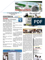 TGP 4th issue