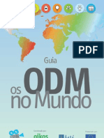Guia ODM no Mundo