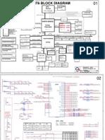 Scheme-hp Pavilion Dv5 - Intel Qt6