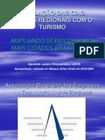 Aviao Regional Turismo (1)