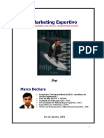 eBook Bechara Marketing Esportivo e Social