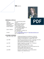 MICHALOUS C.v Portfolio Copy