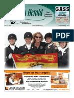 Sept 06 2011 Hampton Herald
