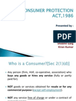 LAB_Consumer Protection Act