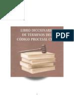 DICCIONARIO EDITADO1