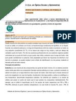 TP cristalización_2da. parte