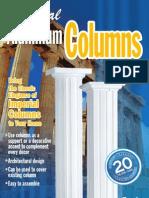 PP0456_ColumnPamphletEn