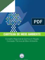cartilha_meioambiente_2008