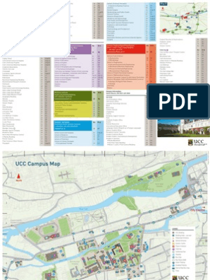 UCC Campus Map Edition1 2010-New   Science And Technology ... on uccs mascot, west wing map, colorado springs map, uccs colorado springs co, uccs clock tower, uccs student life, union county college cranford nj map, uccs dorms, uccs alpine village, uccs visitor parking, uccs dwire hall lssc, uccs university of colorado spring, national art gallery map, rochester new york airport map, university college cork ireland map, uccs mountain lions, uccs recreation center, uccs communication center, uccs soccer, uccs writing center,