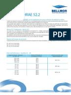 ashrae standard 52.2 pdf