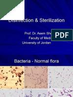 micro slides 03 Disinfection & Sterilization