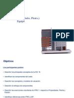 NIC16 Deloitte