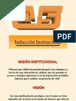 InduccionInstitucional2