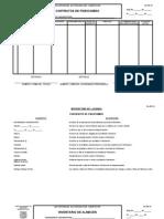 Formato de Entrega Recepcion Form1827
