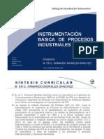 Instrumentacion Basica de Procesos Industrtiales ISA_Parte1[1]