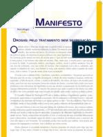 manifestodrogascfpfinal (1)