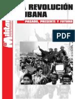 Www.elmilitante.org Web Pdfs Docus Cuba