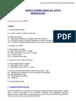 MEDIDA PROVISÓRIA 66 - CIAP