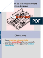 PID Control | Systems Science | Cybernetics
