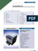 Ug583 Ultrascale Pcb Design(1) | Secure Digital | Network