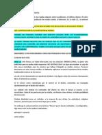 CLASE 4 COMUNICACIÓN DIGITAL