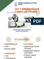 45234351 Emergencias en El Futbol
