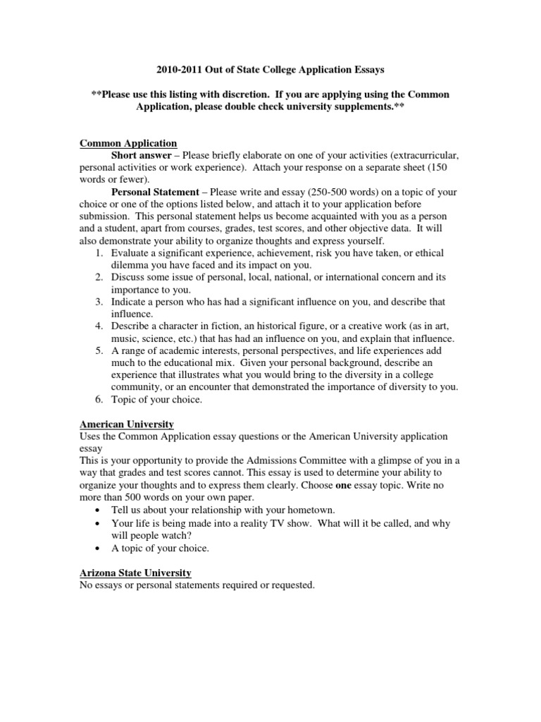 college applications essays essays university and college college applications essays essays university and college admission