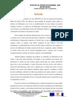 Reflexão-FC