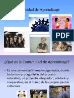 Comunidad+de+Aprendizaje+(1)