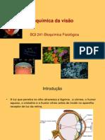 BioquimicadavisaoVir