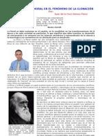 CIENCIA, ÉTICA Y MORAL EN EL FENÓMENO DE LA CLONACIÓN