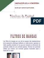 CA Clase 003C Particulas Filtro y Seleccion 09