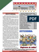 Jornal Sê- Set 202011