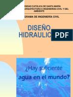 DH1CAP I 080905