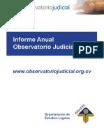 Informe_anual_OJ2010