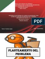 REPÚBLICA BOLIVARIANA DE VENEZUELA DEFENSA