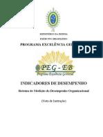 IndicadoresDesempenho_Ministério Defesa (bom material)